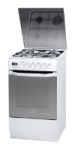 INDESIT I5TMH6AG (W)